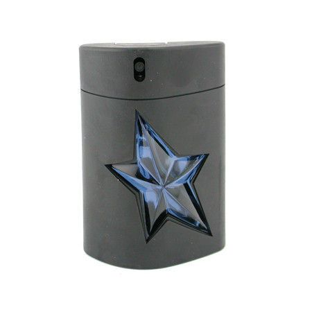 Thierry Mugler Amen perfumy