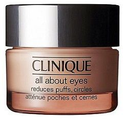Clinique All About Eyes All Skin