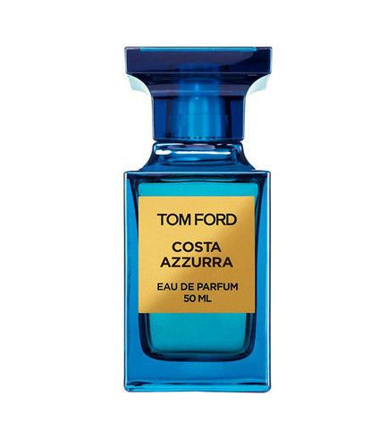 Tom Ford Costa Azzurra perfumy