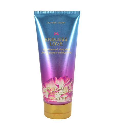 Victoria Secret Endless Love