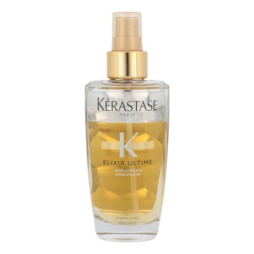 Kerastase Elixir Ultime Volume Beautifying Oil Mist
