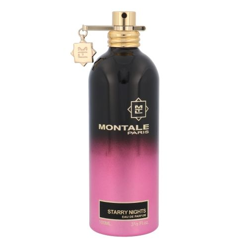 Montale Paris Starry Night