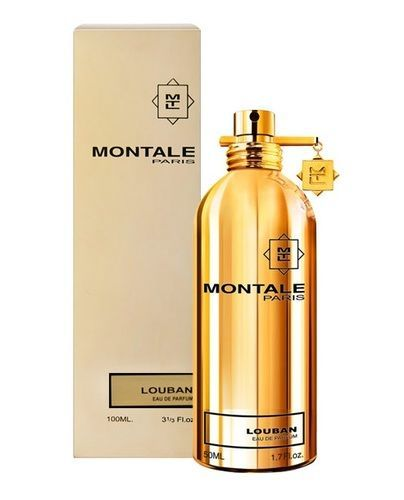 Montale Paris Louban