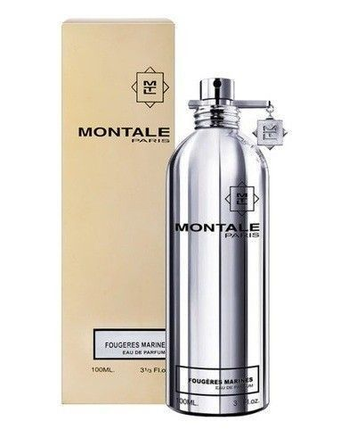 Montale Paris Fougere Marine perfumy
