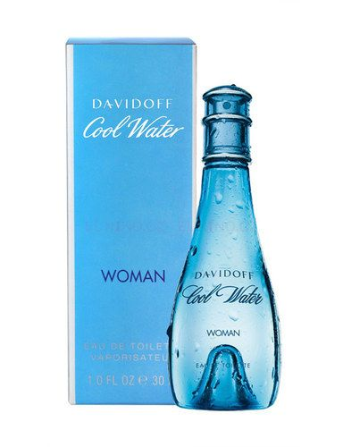 Davidoff Cool Water perfumy