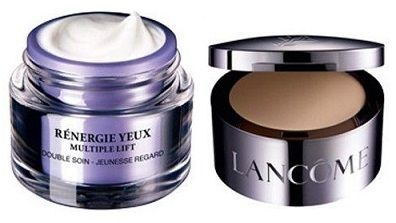Lancome Renergie Yeux Multi Lift Duo
