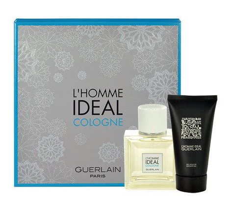 Guerlain L´Homme Ideal Cologne